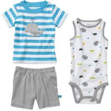 728 best images on baby boys clothes adorable