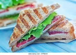 Which Sandwich Toaster 7 Best Best Sandwich Toaster Images On Pinterest Sandwich