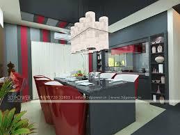 Interior Design For Hall In India 3d Interior Design U0026 Rendering Services Bungalow U0026 Home Interior
