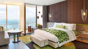 Hotel Bedroom Designs by Bali 5 Star Hotels Guest Rooms At W Retreat U0026 Spa Bali Seminyak