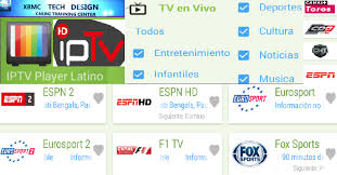 for android apk free iptvplayerlatino apk free live update pro iptv