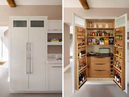 Furniture Kitchen Storage 40 Best Harvey Jones Storage Options Images On Pinterest Kitchen