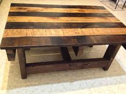 White Painted Coffee Table by Furniture Slab Coffee Table Legs Diy Reclaimed Wood Coffee Table