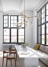 Modern Chandeliers For Dining Room Modern Outdoor Lighting Modern Lighting In Many Styles To Match