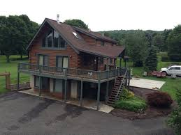 23 best house stain images on pinterest log cabins exterior