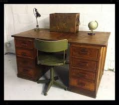 bureau antiquaire 115 best antiquités industrielles images on apartments