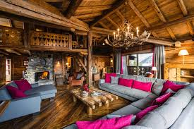 chalet alaska courchevel 1850 u2022 alpine guru