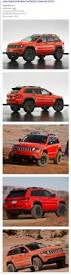 rhino jeep grand cherokee trailhawk best 25 cherokee trailhawk ideas on pinterest grand cherokee