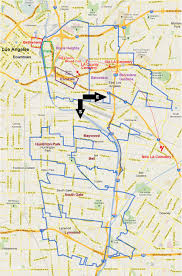 Map Of Gang Territories In Los Angeles by Dukh I Zhizniki In America U2014 Chapter 5 U2014 Post War Problems