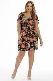 oriental dresses plus size clothing for large ladies