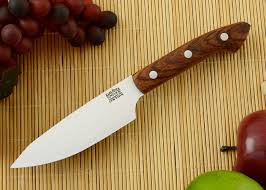 bark river kitchen knives buy bark river knives kitchen petty z s35vn ships free