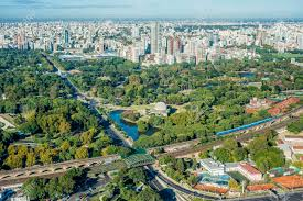 buenos aires stock photos u0026 pictures royalty free buenos aires