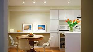 decore cuisine déco idee deco cuisine ouverte sur salon bordeaux 4759 06321228