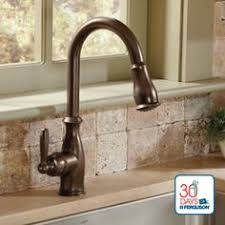 motionsense kitchen faucet awesome motionsense kitchen faucet 20 with additional interior