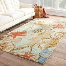 Square Area Rugs 10 X 10 Area Rug 10 X 10 Border 10 X 14 Outdoor Rugs Rugs The Home Depot