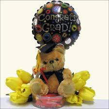 teddy in a balloon gift 17 best balloon plush gifts images on plush balloons