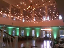 Decorative Lighting String Bedroom Where To Buy String Lights For Bedroom Amazing Indoor