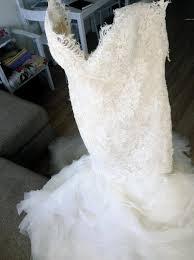 my lazaro 3201 u2013 liner issue weddingbee