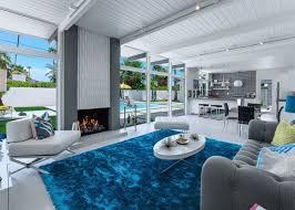 deco cuisine gris et blanc deco maison gris et blanc decoration salon best gallery lalawgroup