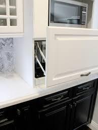 Kitchen Ideas With White Appliances by Kitchen Designs With White Appliances Home Planning Ideas 2017