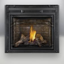 wood gas and pellet fireplace stoves and inserts and kitchen