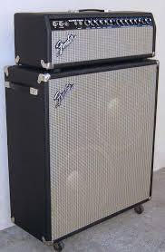4x10 Guitar Cabinet Build Guitar Cabinet 4 12 Memsaheb Net