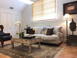 San Diego Laminate Flooring Apartment Carriage House At Fischer House San Diego Ca Booking Com