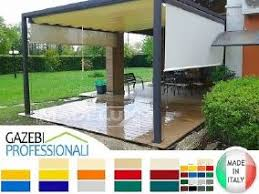 veranda cer usata tetto pvc usato vedi tutte i 59 prezzi