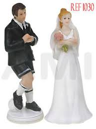 football wedding cake toppers clearance sale football wedding cake topper groom uk