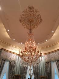Chandelier Cleaning London 175 Best Crystal Chandeliers Images On Pinterest Crystal