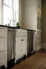 norme hauteur plan de travail cuisine cuisine norme hauteur plan de travail cuisine avec clair couleur