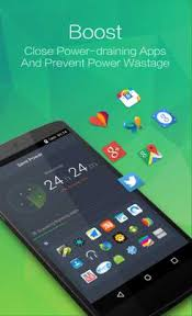 battery doctor pro apk battery doctor battery saver 6 21 apk android