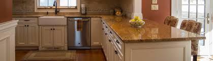 long island kitchen and bath inc farmingdale ny us 11735