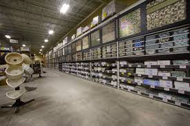 floor u0026 decor in clearwater fl whitepages