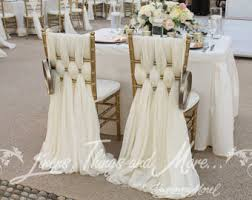 event chair covers wedding chair cover etsy