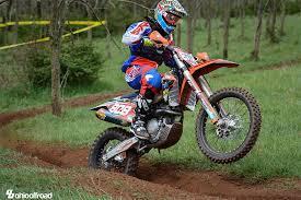 enduro motocross racing dirt biking with trail jesters devolve moto