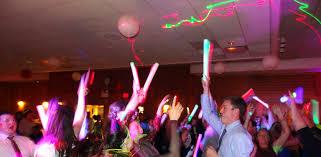 glow show laser glow show the susie show weddings