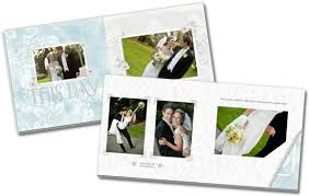 wedding scrapbooks scrapbook layouts and templates smilebox