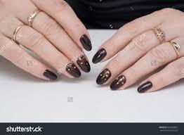 nail polish amazing all natural nail polish brand new and unused