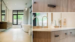 bathroom designer in montreal u0026 south shore ateliers jacob