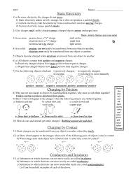 e my documents snc1d elec static worksheet answers wpd