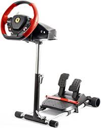 458 italia wheel for xbox 360 amazon com thrustmaster 458 racing wheel for xbox 360