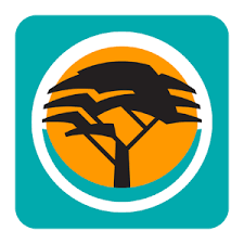 fnb banking app android apps on google play