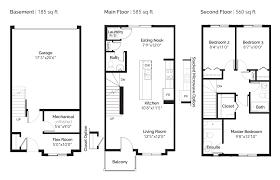 landmark homes floor plans edmonton carpet vidalondon