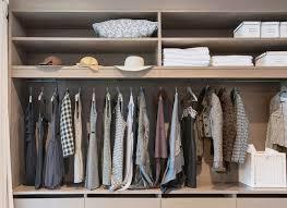 mauvaise odeur chambre éliminer l odeur et l humidité placard et armoires avec du riz