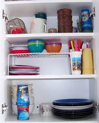 organize kitchen cabinets hall of fame before u0026 after pictures