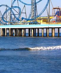 How Much Does It Cost To Enter Six Flags Ticket Information Galveston Island Historic Pleasure Pier