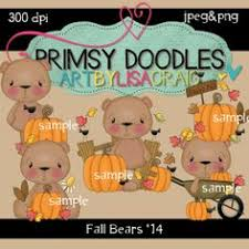 halloween clipart cute collection adorable new collection of trick or treat frogs includes witch