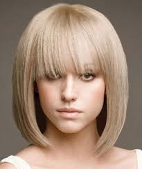 different types of haircuts for womens different types of haircuts for womens ideas about types of