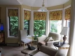 painting window woodwork hometalk